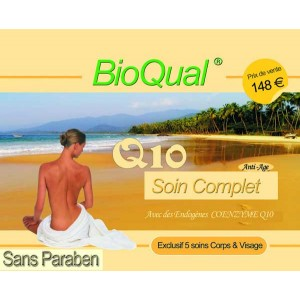 /10-50-thickbox/coffret-bioqual-q10.jpg