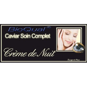 /13-61-thickbox/creme-de-nuit-caviar-soin-complet-100ml.jpg